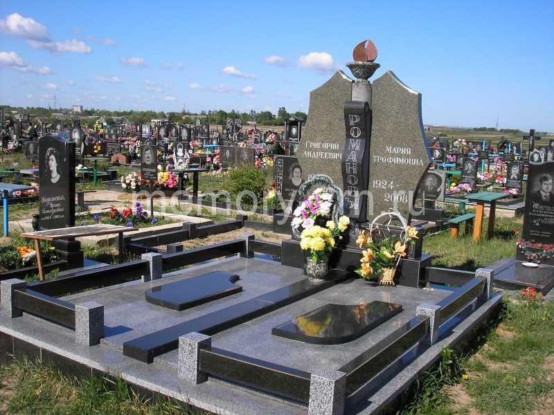 Надгробные памятники надгробные фото и цены энгельс изготовление памятников пермь могилев