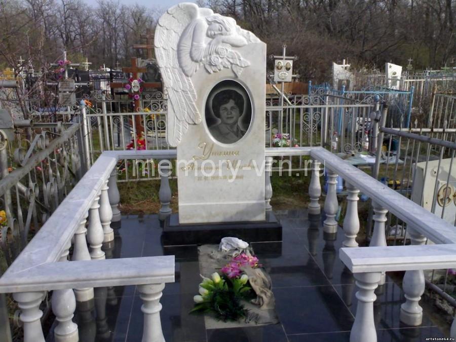 Цена фото на памятник воронеж каталог часов сайт изготовление памятников южноуральск
