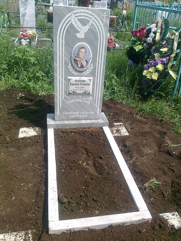 Памятники на могилу петрозаводск памятник на могилку Невельск